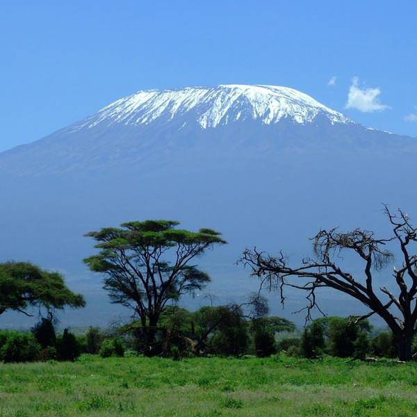Kenya Travel Packages