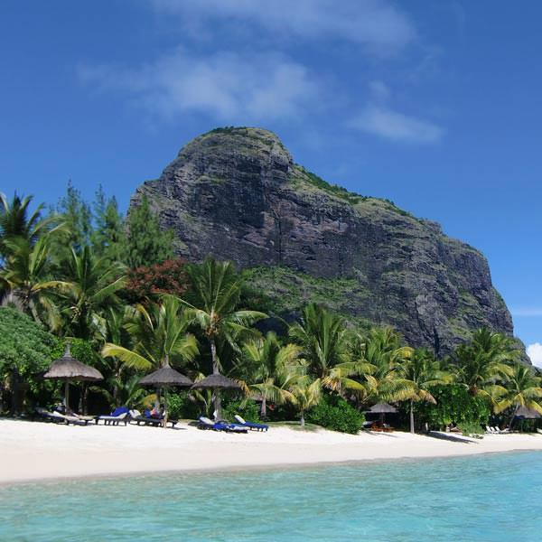 Mauritius Travel Packages