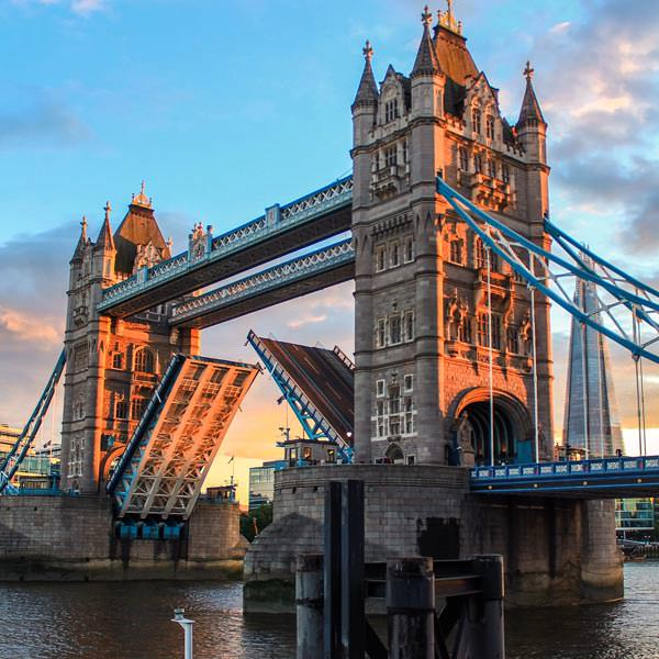 United Kingdom Travel Packages