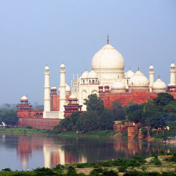Agra Packages