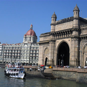 Mumbai Packages