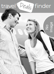 Book International Air Tickets with Ezeego1 & Get Flat 10% Cash Back