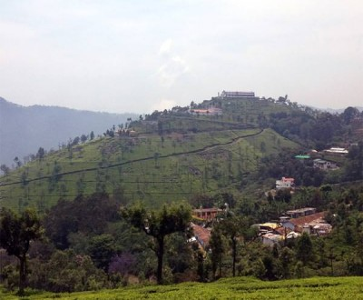 Hill Station Packages 2018