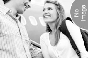 Upto Rs. 3000 off on International Flight Tickets