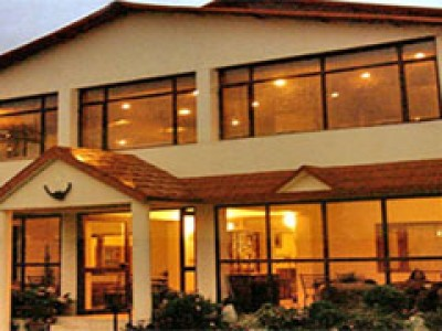 Chamba Travel Package at Classic Hill Top Resort – Chamba 2 Nights Hotel Offers