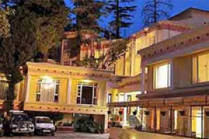 Royal Orchid Fort Resort Holiday Pacakge in Mussoorie