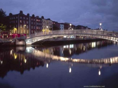Ireland Tour Package from Yatra