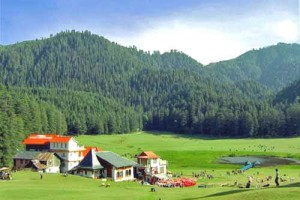 Himachal With Golden Temple Tour Package By Goibibo