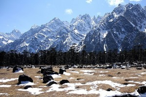 Explore Hidden Treasures of Sikkim With Yatra