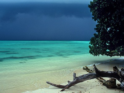 5 Nights Andaman Fixed Departure Package from Delhi