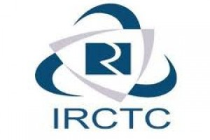 Book Domestic Flights from IRCTC & Get 10% Cashback Offer