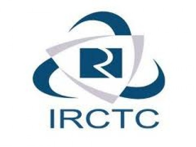 IRCTC Economical Rail Tour Package