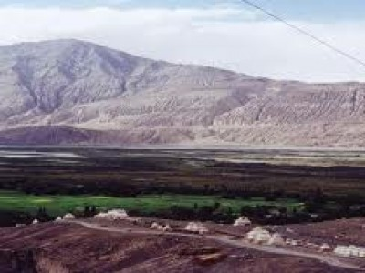 Leh & Ladakh Tour Package from Journeymart