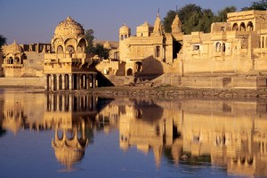Rajasthan Budget Tour Package