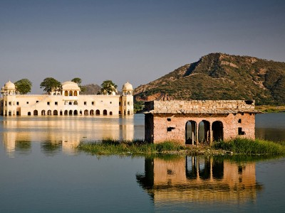 Rajasthan Heritage Tour for 08 Nights 09 Days from Rajasthan Tour Packages