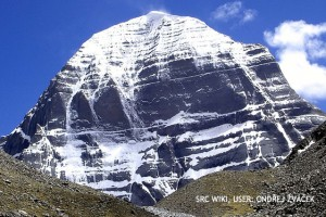 15 days Kailash Mansarovar Yatra Tour Package