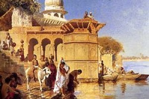 Golden Triangle Tour with Interesting Vacations for 13 Nights/14 Days at $ 733 from TSI Holidays