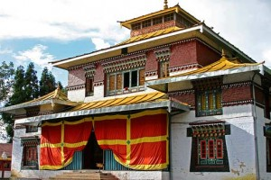 Green Sikkim Tour Package by My Happy Journey