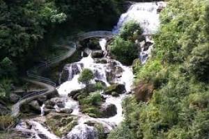 Explore Darjeeling Tour Package My Happy Journey
