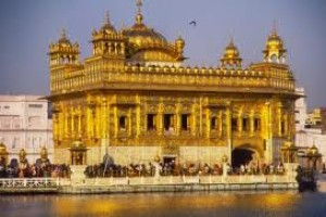 Amritsar Summer Holidays From Cox & Kings