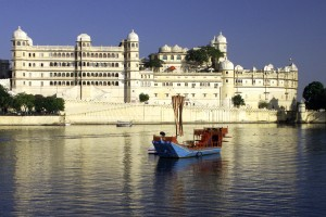 Best of Rajasthan Tour Package from Tui