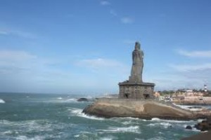 Relaxing Kerala Tour Package from TSI Holidays
