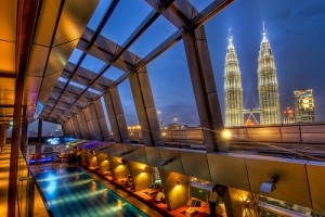 6 Nights Malaysia Publish Tour Package