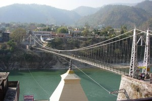 Searching Uttarakhand Tour Package by Flamingo Travels