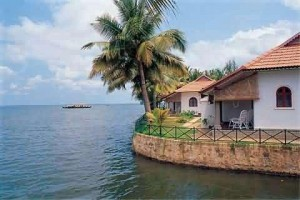 Kerala Delight 6 Nights / 7 Days Tour Package from Tui