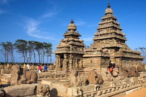 South & North Tour Package By TSI Holidays