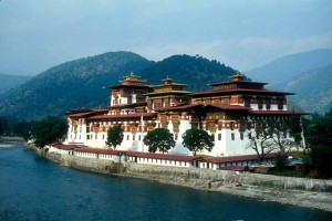 4 Nights Bhutan Tour Package