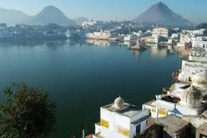Rajasthan Tour for 16 Nights/17 Days at $ 940 from TSI Holidays