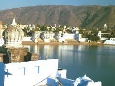 Central and North India Tour for 15 Nights/16 Days at $ 1142 from TSI Holidays