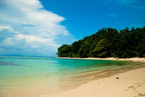 Andaman Monsoon Special Package By Yatra