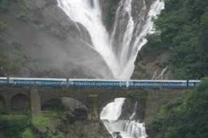 Darjeeling – Mirik Tour Packages by My Happy Journey