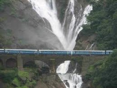 Darjeeling – Mirik Tour Packages @Rs. 23999 for 5 Days & 4 Nights from My Happy Journey