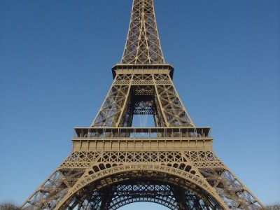 Mumbai – Amsterdam – Paris – Mumbai @ Rs 253,798 from Travel xp