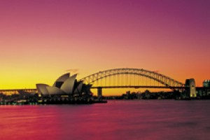 Adventure AirPass at $1899 from Qantas Vacations