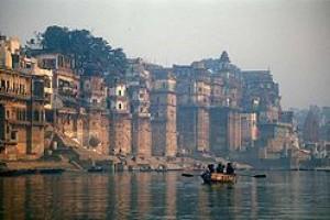 Varanasi – Allahabad – Varanasi for 3 Days / 2 Nights @Rs 7999 from Southern travels india