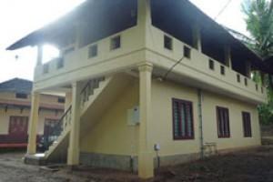 Hiliya Resort Mananthavady