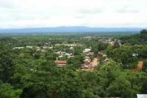 IMPHAL/ MOREH/ MOIRANG for 4 DAYS /3 NIGHTS at Rs. 11,500 from Manipur Tourism