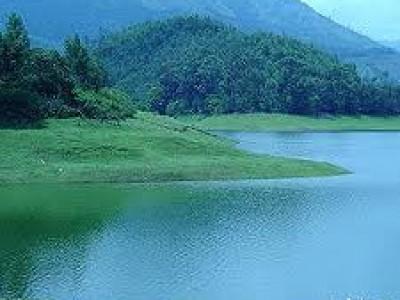 Kerala Monsoon Magic From Cox & Kings
