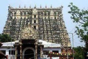 Trip to Peppara Point for  02 Nights & 03 Days at Rs 9950 from Osakaair