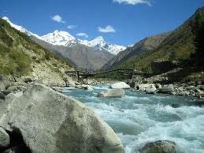 Kinnaur & Sangla valley and Shimla for  07 Days / 06 Nights from Himalayan Saga