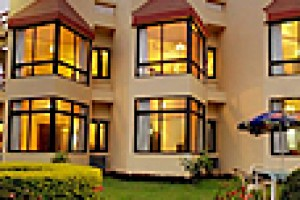 DURGA PUJA OFFER (GOPALPUR – ON SEA at Rs 6999/- from swosti hotels