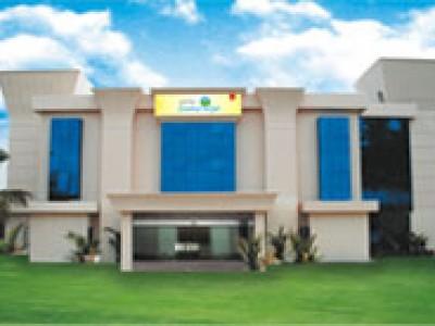 Hotel Brahmagiri Mananthavadi