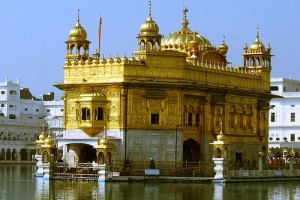 Amritsar Winter Special Package for 2 Nights @ Rs 16000 from Swan Tours