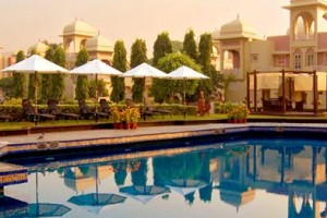 Select Hotels Special Offer at Heritage Village Manesar @ 9500/-