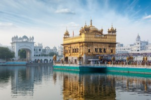 Delhi- Amritsar Cultural Tour for 2 Nights/3 Days from sikhtourism