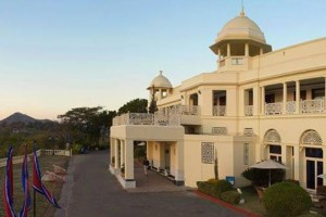 Swan Tours The Lalit Hotel Packages Deals and Offers